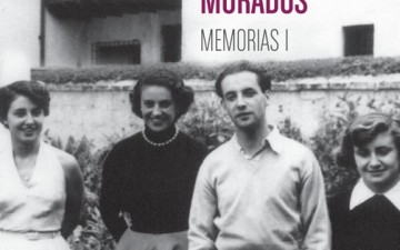 """PRESENTACIÓN """"LOS CIRCULOS MORADOS"""""""