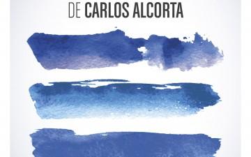 """PRESENTACIÓN """"EJES CARDINALES – POEMAS ESCOGIDOS 1997-2012″"""