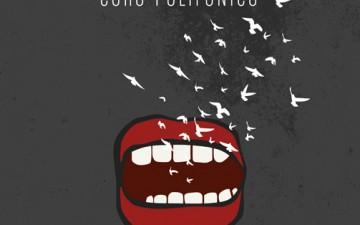 """CONCIERTO CORO POLIFÓNICO """"ATALAYA VOCES"""""""