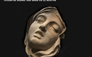 """CONFERENCIA """"TERESA DE JESÚS: EXPERIENCIA Y LITERATURA"""""""