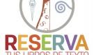 RESERVA DE LIBROS DE TEXTO, CURSO 2015/2016
