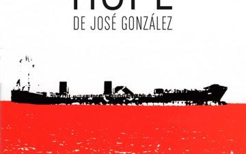 """PRESENTACIÓN """"HOPE"""""""