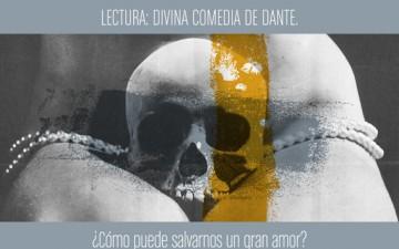 LA MUERTE Y EL AMOR