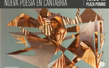 """PRESENTACIÓN """"EL HILO MÁS FIRME. NUEVA POESÍA EN CANTABRIA"""""""