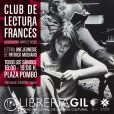 CLUB_LECTURA_FRANCES_2016