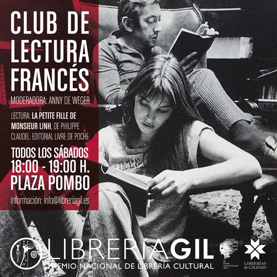CLUB_LECTURA_FRANCES_2017