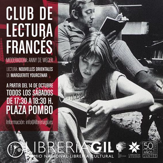 club_lectura_frances