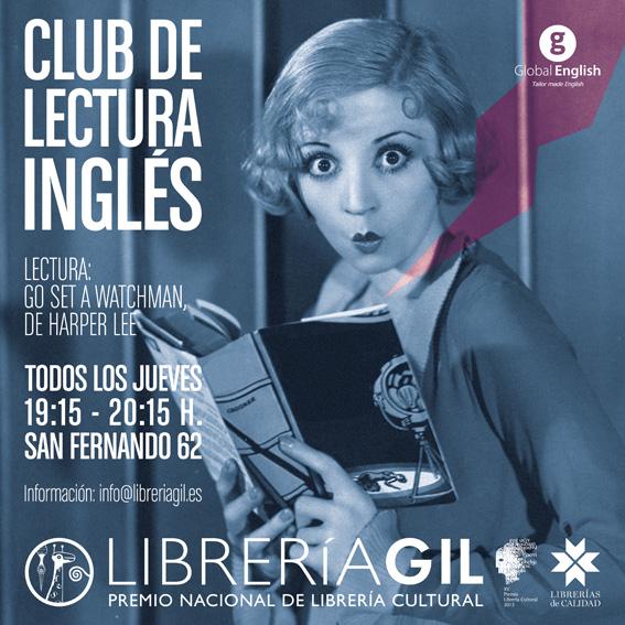 CLUB_LECTURA_INGLES