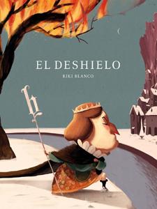 eldeshielo_300