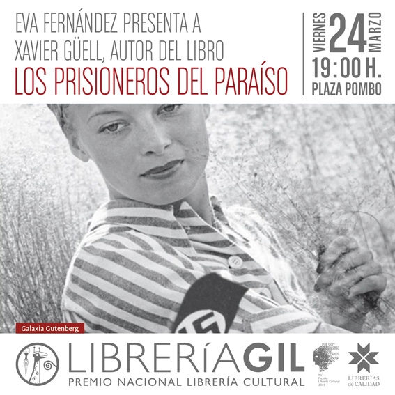 24_03_2017_PRISIONEROS_inv
